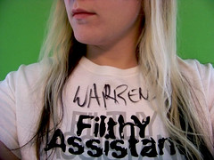 A simple reminder for @warrenellis (Kristin Brenemen) Tags: remember kristin warrenellis wyldkyss filthyassistant snaptweet