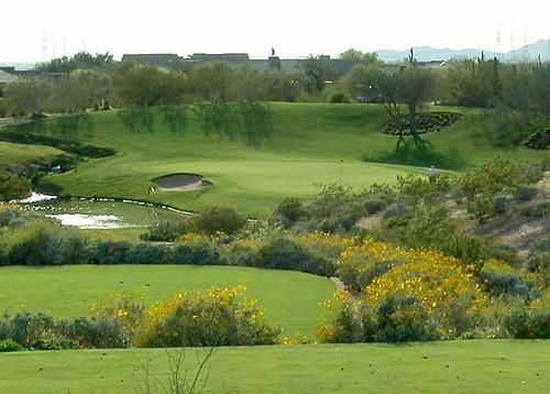 Golf scene.jpg