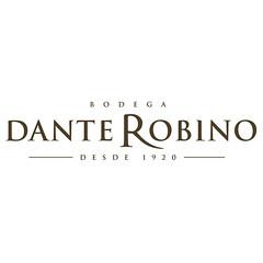 Degustación Especial de Bodega Dante Robino con maridaje gourmet