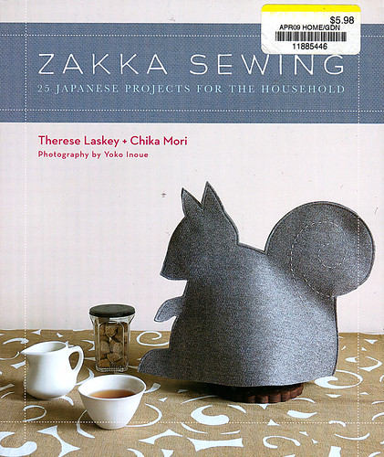 zakkasewing