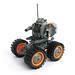 Boom Rover by Fredoichi