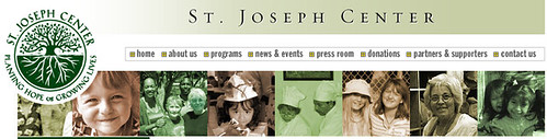 St Joeseph's center