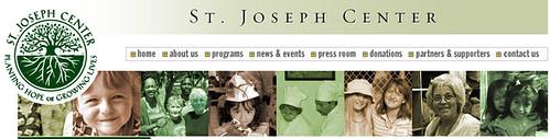 St Joeseph's center