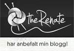blogg_pris_anbefaling