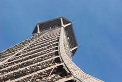 Tour Eiffel Jour - 115 (Stephy's In Paris) Tags: paris france tower monument nikon torre tour monumento eiffeltower eiffel toureiffel torreeiffel champdemars 75007 francia stephy gustaveeiffel paris7 damedefer d80 nikond80 monumentofparis monumentdeparis stephyinparis paris7me paris7mearrondissement parisviime