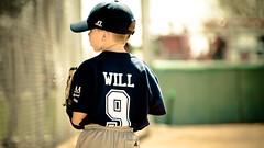 Will B. (1)