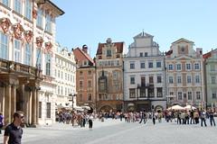praga (268) (littlewindandsea) Tags: czech prague praga czechy