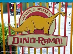 IMG_4128-WDW-AK-Dino-Rama