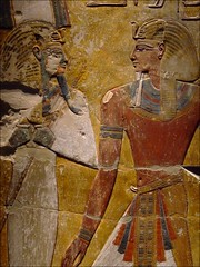 Altes Museum (Vincent Christiaan Alblas) Tags: berlin museum germany deutschland vincent egypt egyptian altesmuseum ägypten egyptianmuseum alblas dscf6439 ägyptischesmuseum ägyptisches antikensammlungberlin vincentalblas berlinantiquitiescollection