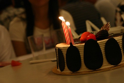 IMG_3595 by you.