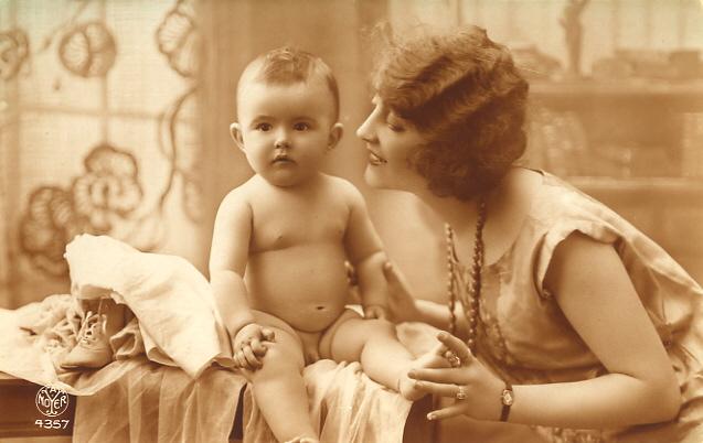 голые старые мамы фото