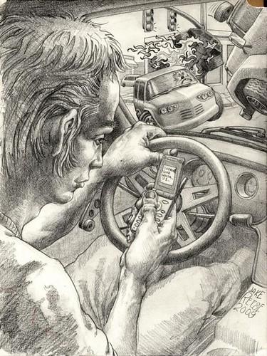 sketchtheatre.com