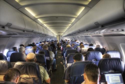 The Plane 365-131