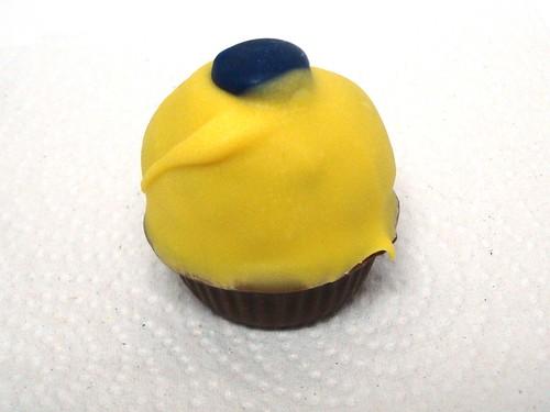 cupcake-bite1