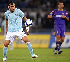 goran-pandev-spdr by you.