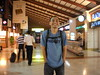 Soekarno Hatta Airport, Jakarta