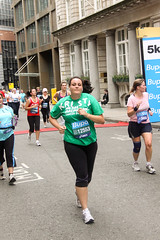 BUPA London 10k 2009 (42run) Tags: 5655 12553 42run bupalondon10k09