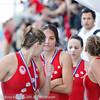 0905202305 (Kostas Kolokythas Photography) Tags: water women greece final polo 2009 olympiakos playoff vouliagmeni γυναικών βουλιαγμένη ολυμπιακόσ υδατοσφαίριση πόλο τελικόσ πρωταθλήματοσ