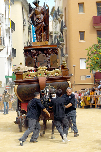 valencian-horse-men
