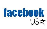 FacebookTSC
