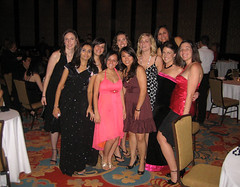 galafun (livelikewerealive) Tags: holiday college baylor gala dentistry bcd 2007