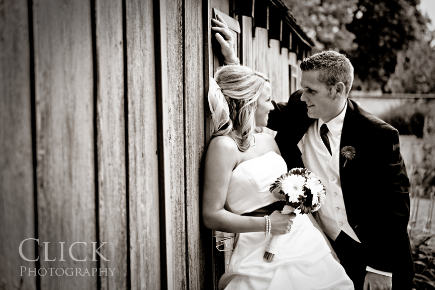 Wedding_Photography_Shawnee_KS_Myers_1029