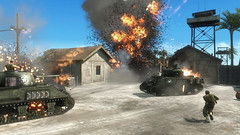 Battlefield 1943, 2