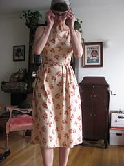 4292_dress