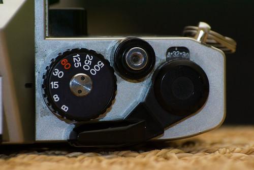 IMGP4132