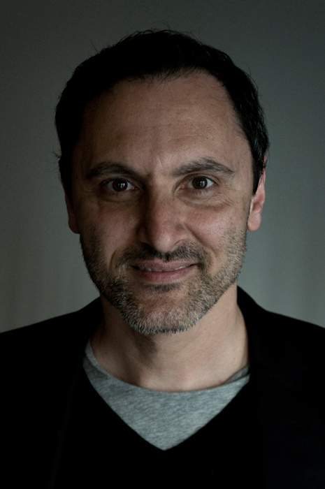 mirwais, james bort