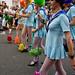 Pride 2009 (53 of 82)