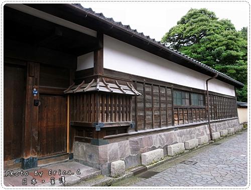 長町武家建築 (5)