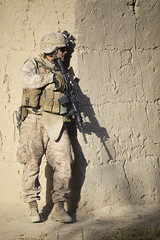 090801-M-0440G-696 (United States Marine Corps Official Page) Tags: afghanistan usmc military marines marinecorps unitedstatesmarinecorps unitedstatesmarines marinephotos marinepictures