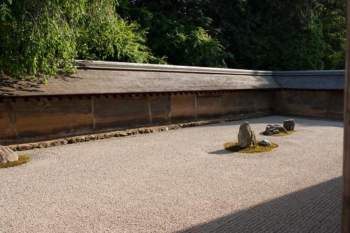 Kyoto-2009-11