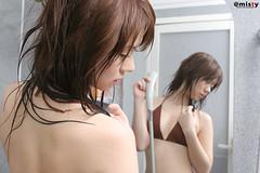 安藤成子 画像20