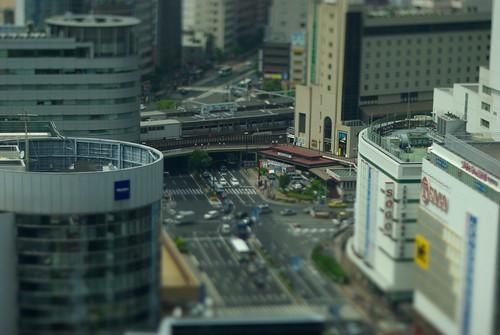 ?? by junsuzu, on Flickr