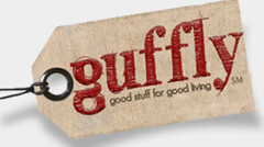 guffly