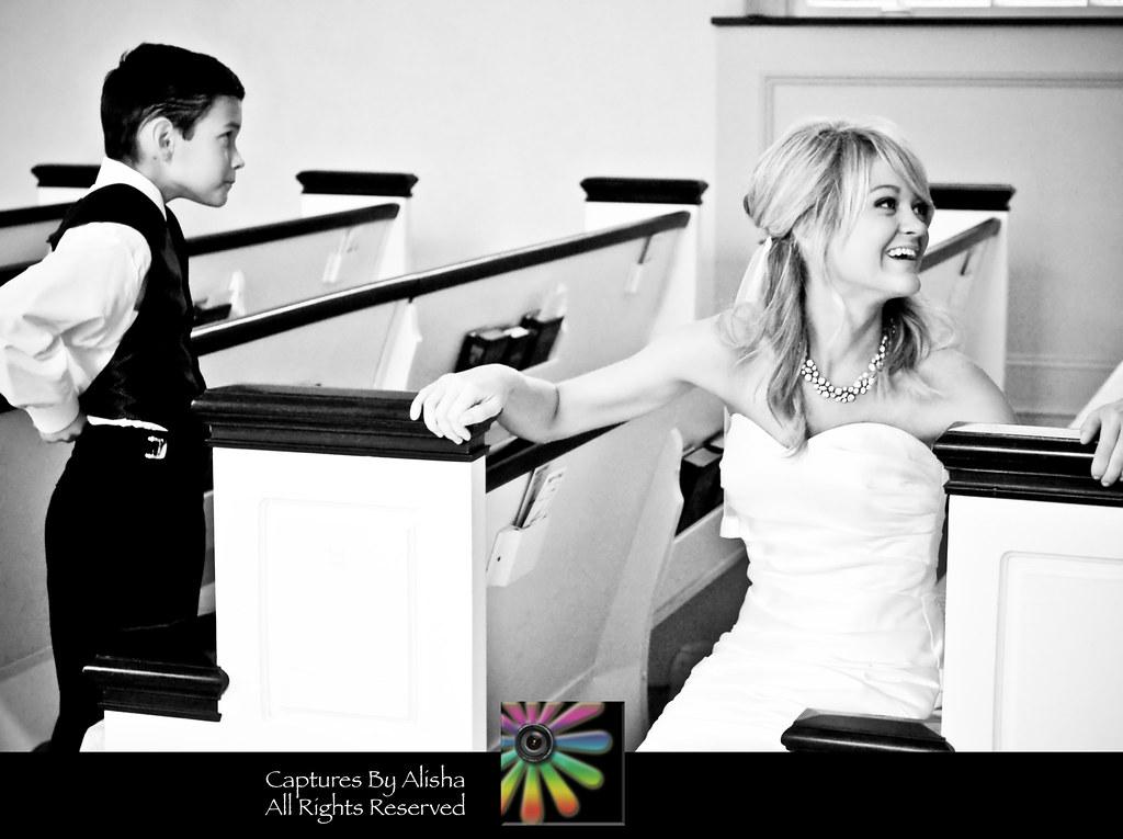 J+T Wedding | 08-15-2009
