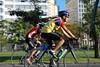 Ciclismo_160809_25