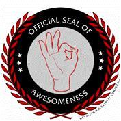awesome_award