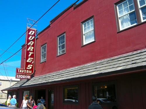 Duarte's Tavern