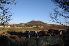 DSC_0115 (jammybilly) Tags: park castle craigmillar viewsincraigmillarcastlepark