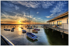136/365 - HDR - Poole.Sunset.Sandbanks.@.1150x766 (Pawel Tomaszewicz) Tags: light sunset shadow wallpaper england sky fish eye colors beautiful clouds photoshop canon lens eos photo europe view angle image photos harbour wide picture wideangle ps images x fisheye dorset 1200 800 hdr sandbanks poole fable hdri anglia iphone pawel cs3 ipad architektura neatimage chmury 3xp photomatix greatphotographers wyspa zatoka 25faves 400d wyspy 1200x800 allxpressus tomaszewicz paweltomaszewicz