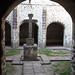 2003 - Acolman Monastery (6)