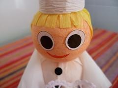 boneco-papel-crepon