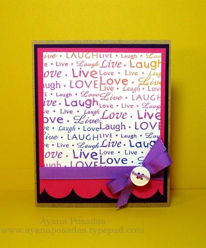 Live-Laugh-Love (1)