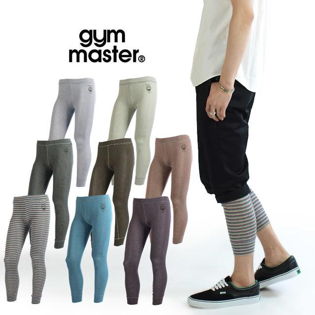 gm--underwear04_1
