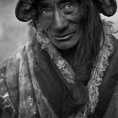 tibet1999_16