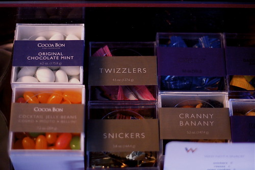 true snack boxes.