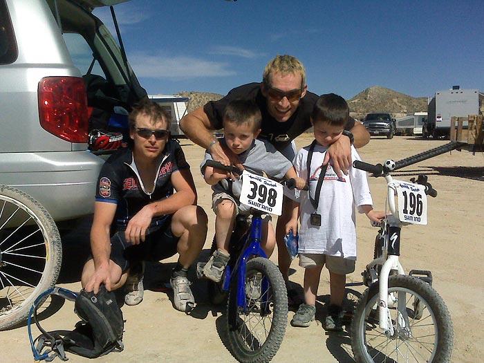 IMG00083-racer-boys